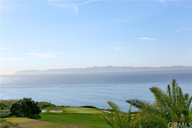 Photo of 3200 La Rotonda Drive #306, Rancho Palos Verdes, CA 90275