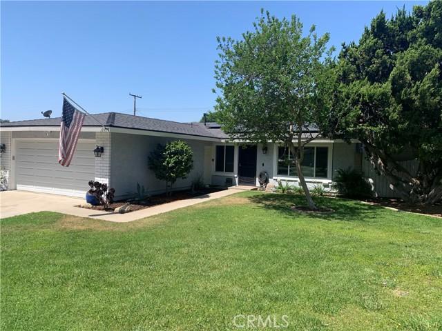 1771 Shamrock Avenue, Upland, CA 91784