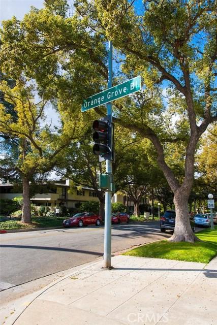 783 S Orange Grove Bl, Pasadena, CA 91105 Photo 25