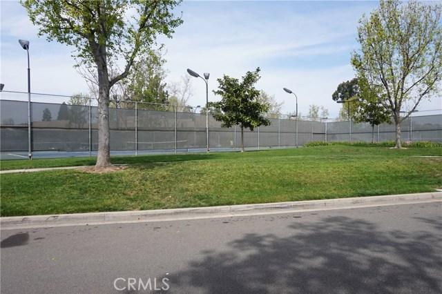 122 Orchard, Irvine, CA 92618 Photo 20