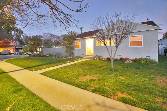 4386 Quigley Avenue, Lakewood, CA 90713