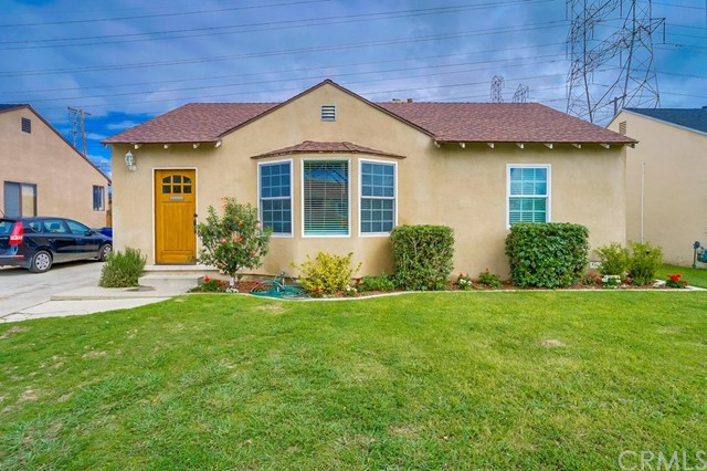 5840 Eastbrook Avenue, Lakewood, CA 90713