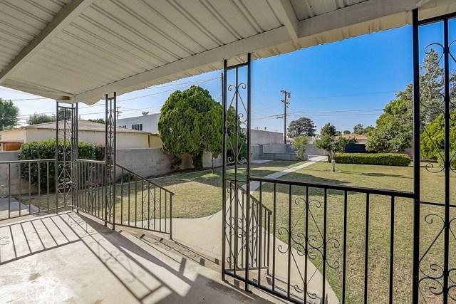 1675 255th St, Harbor City, CA 90710 Photo 55
