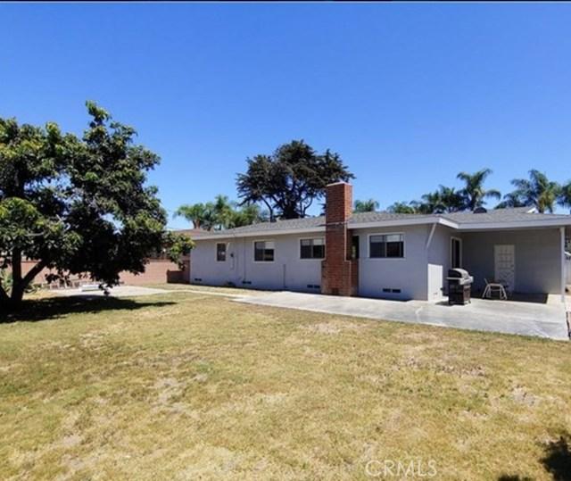 Image 9 of 1743 S Dallas Dr, Anaheim, CA 92804