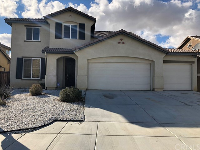 15106 Ridgebriar Lane, Victorville, CA 92394
