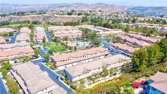 60. 8428 E Cody Way #41 Anaheim Hills, CA 92808