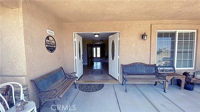 7852 Braceo, Oak Hills, CA 92344 Photo 3