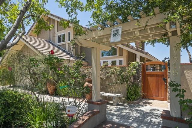 819 Avenida Loma Vista, San Dimas, CA 91773