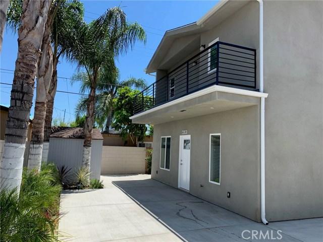 6516 Satsuma, North Hollywood, CA 91606