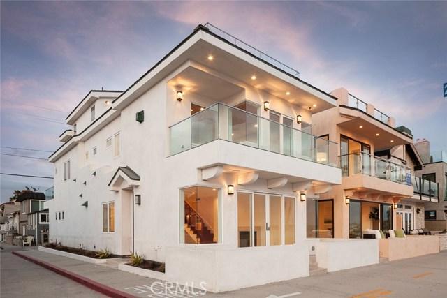 2410 W Oceanfront, Newport Beach, CA 92663