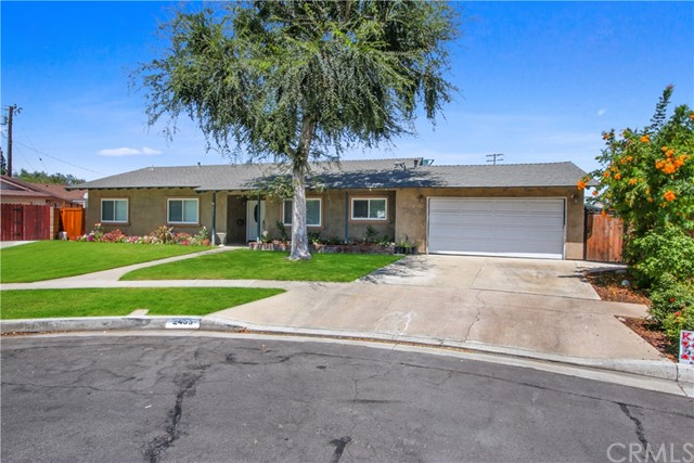 2455 E Westport Cr, Anaheim, CA 92806 Photo