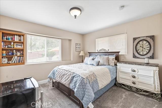 15. 420 Palomino Road Fallbrook, CA 92028