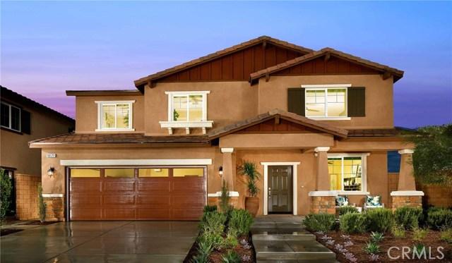 5577 Garibaldi Lane, Fontana, CA 92336