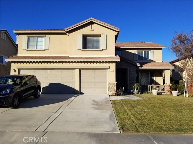 34748 Kite Street, Beaumont, CA 92223