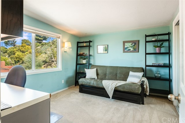 22. 7249 Berry Hill Drive Rancho Palos Verdes, CA 90275