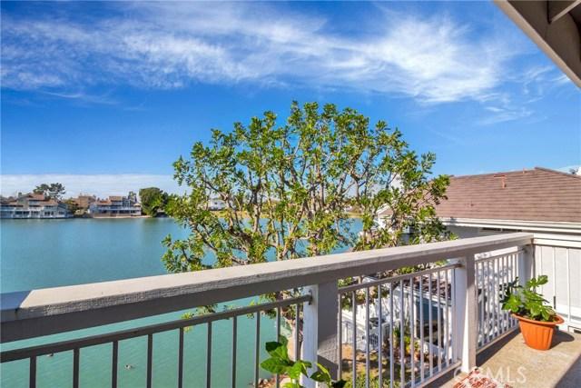 65 Lakeshore, Irvine, CA 92604 Photo 23
