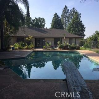 8142 Cielo Vista Drive, Whittier, CA 90605