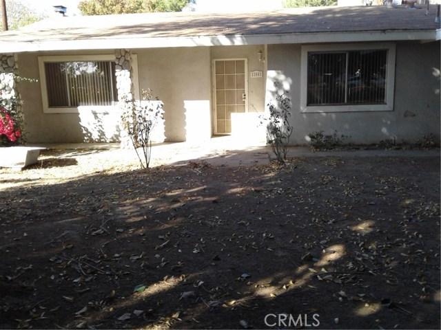 22002 Van Buren Street, Grand Terrace, CA 92313