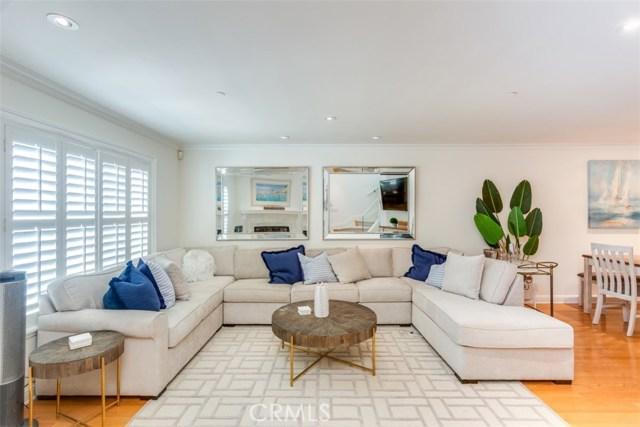 315 Cypress Street, Newport Beach, CA 92661