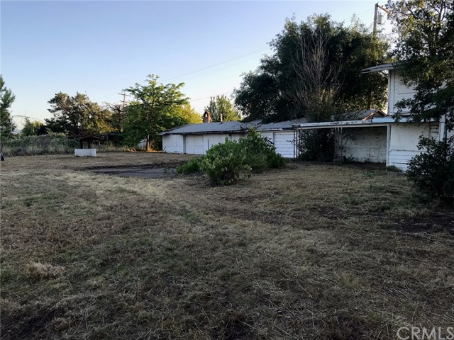 3035 Soda Bay Road, Lakeport, CA 95453