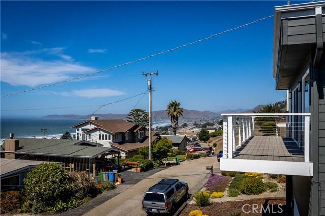 3485 Gilbert Av, Cayucos, CA 93430 Photo 10