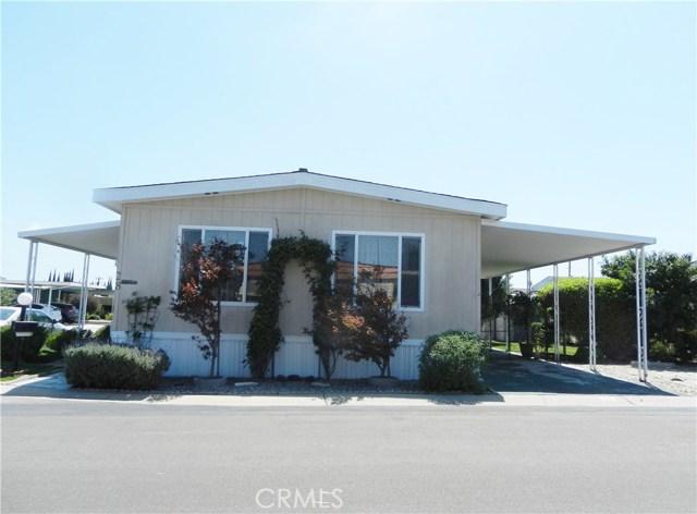 1065 Lomita Boulevard 28, Harbor City, CA 90710