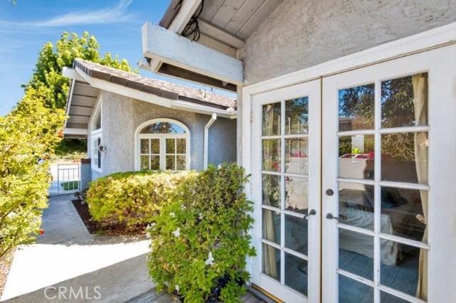 2 Redhawk, Irvine, CA 92604 Photo 2