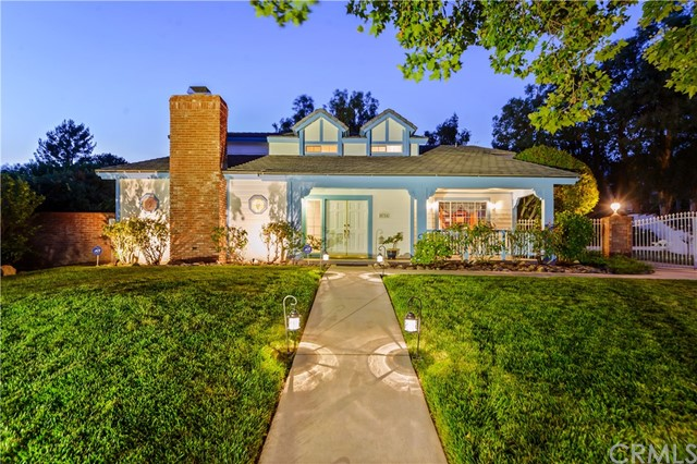 5716 Indigo Avenue, Rancho Cucamonga, CA 91701