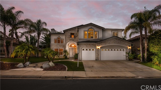 2859 Rancho Diamonte, Carlsbad, CA 92009 Photo 33