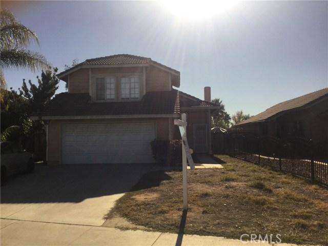 24337 Kurt Court, Moreno Valley, CA 92551