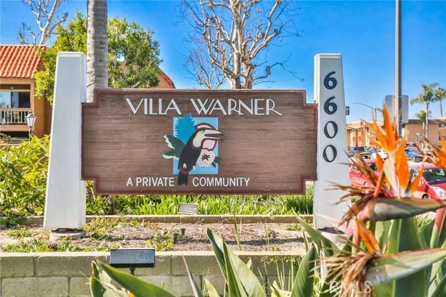 6600 Warner Avenue 50, Huntington Beach, CA 92647
