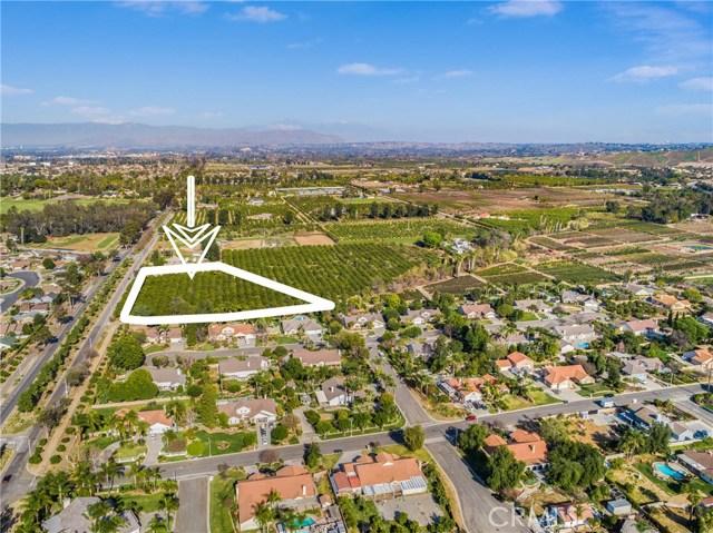 10640 Victoria 5.85 acres , Riverside, Riverside, CA 92501