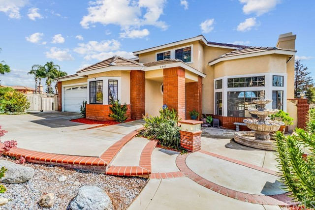 5441 Vinmar Avenue, Alta Loma, CA 91701