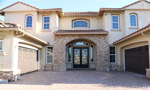 6610 Murrietta Court, Rancho Cucamonga, CA 91739