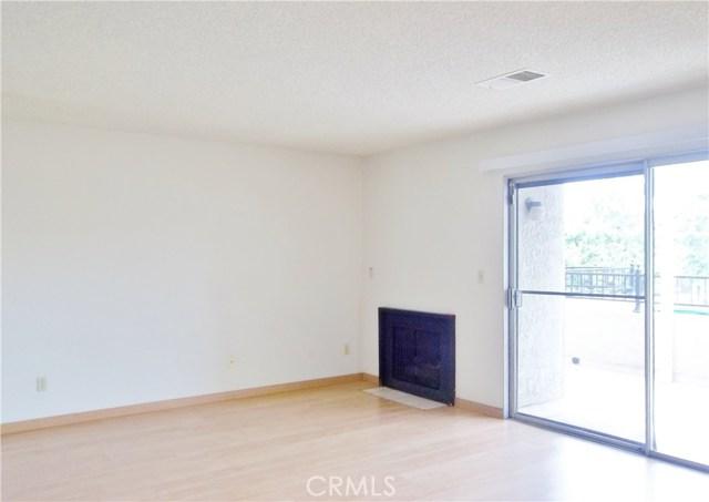 Image 5 of 1257 Rosecrans Ave #52A, Fullerton, CA 92833
