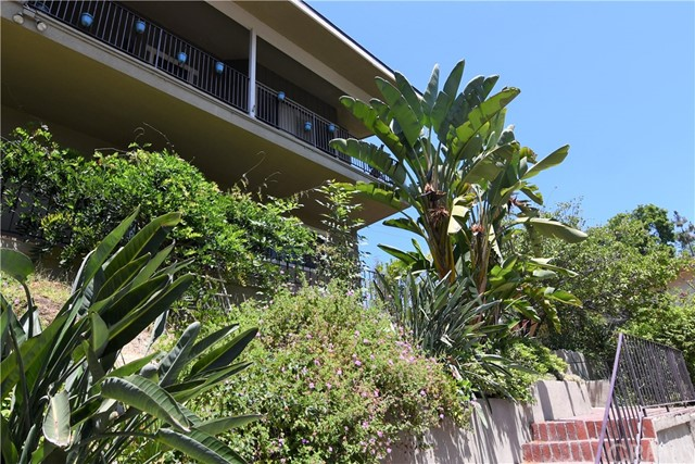 4919 Avoca Street, Eagle Rock, CA 90041