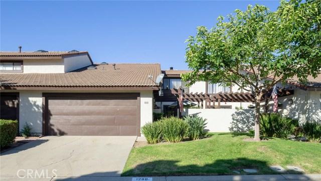 1288 Estes Drive, Santa Maria, CA 93454