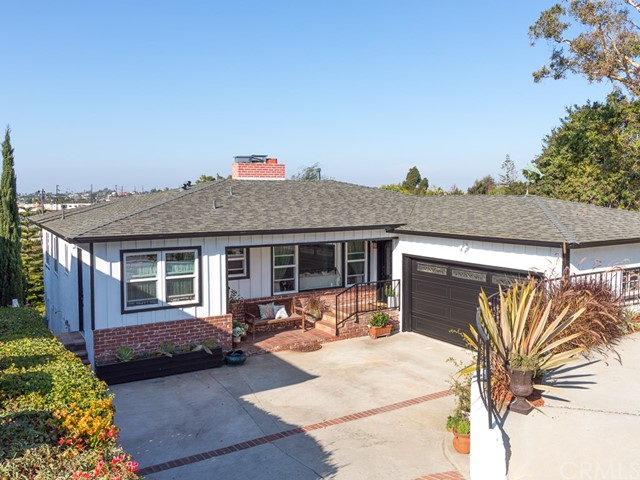 Photo of 344 Paseo De Gracia, Redondo Beach, CA 90277