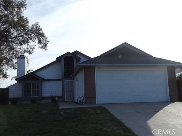 15756 Farmstead Street, Moreno Valley, CA 92551