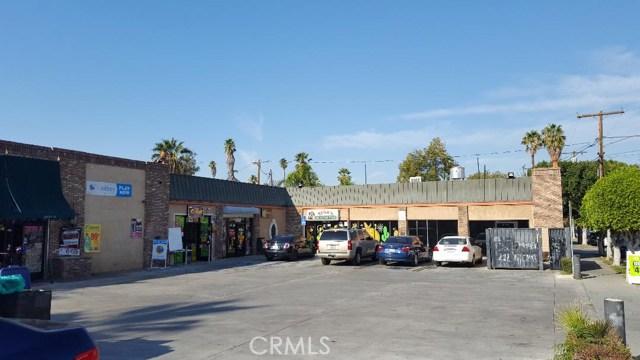 2421 University Avenue, Riverside, CA 92507