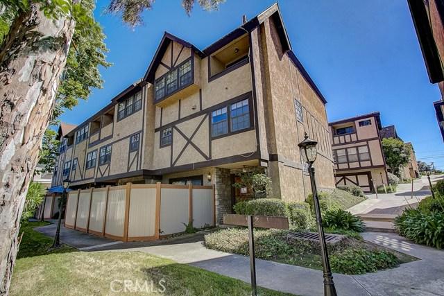 858 N Monterey Street, Alhambra, CA 91801