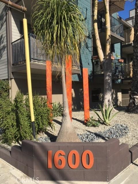 1600 Redondo Avenue 5, Long Beach, CA 90804