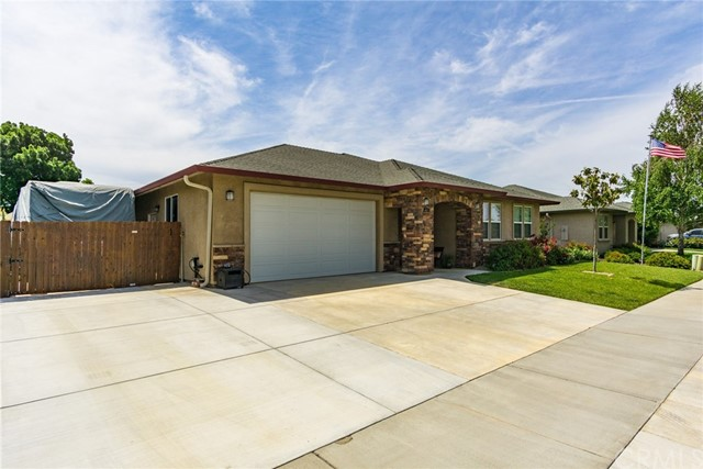 239 Gooselake Circle, Chico, CA 95973