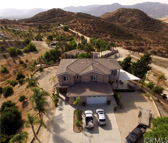 Photo of 34300 Oneal Road, Wildomar, CA 92595