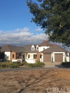 Photo of 4 Overlook Drive, Ladera Ranch, CA 92694