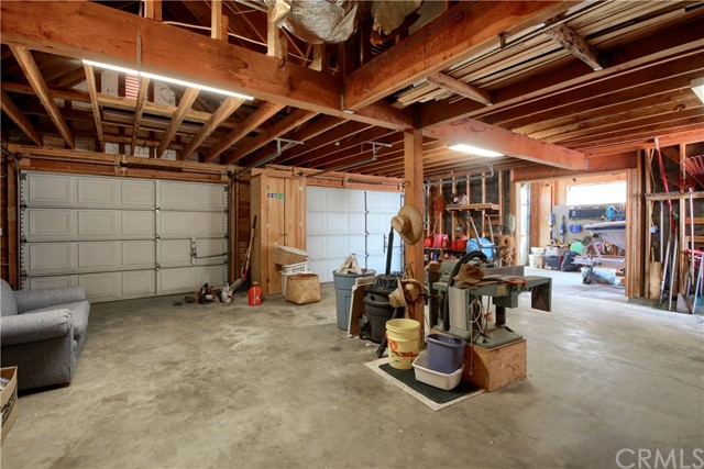 33121 Cascadel Heights Dr, North Fork, CA 93643 Photo 25