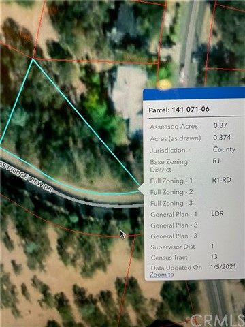 18782 E East Ridge Rd, Hidden Valley Lake, CA 95467 Photo 4