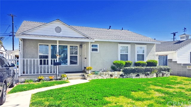 19414 Beckworth Avenue, Torrance, CA 90503