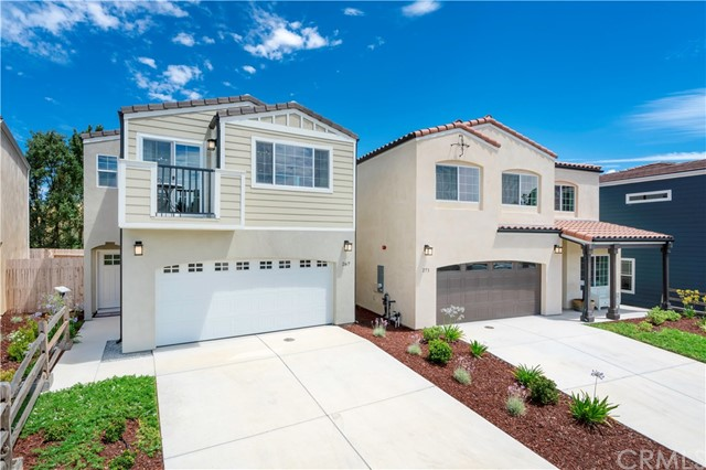 300 Via Las Casitas, Templeton, CA 93465