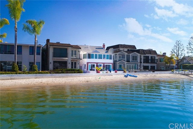 607 N Bay Front, Newport Beach, CA 92662